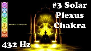 how to heal chakras