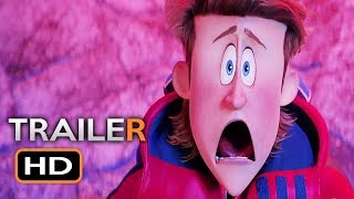 Top Upcoming Movies 2018 (Weekly #5) Full Trailers HD