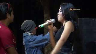 DANGDUT || LAGI SYANTIK | Dangdut Sukabumi