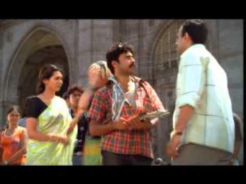 Atithi Devo Bhavah-Don't Harrass Tourists