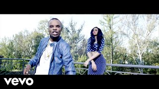 Ketchup ft. Uhuru - Baby Paulina