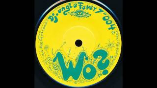 Bizz O.D - Wo (Acid Techno 1995)