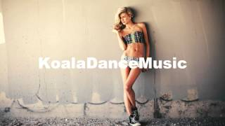 Yuna - Lullabies (Adventure Club Remix) | KoalaDanceMusic