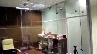 Офисная мебель и перегородки(Офисная мебель, мебель для персонала, кабинеты для руководителей, кресла, стулья, офисные перегородки, стен..., 2010-12-02T10:09:38.000Z)