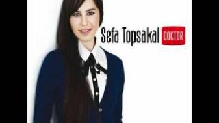 Sefa Topsakal (2011) - 05. Korkuyorum
