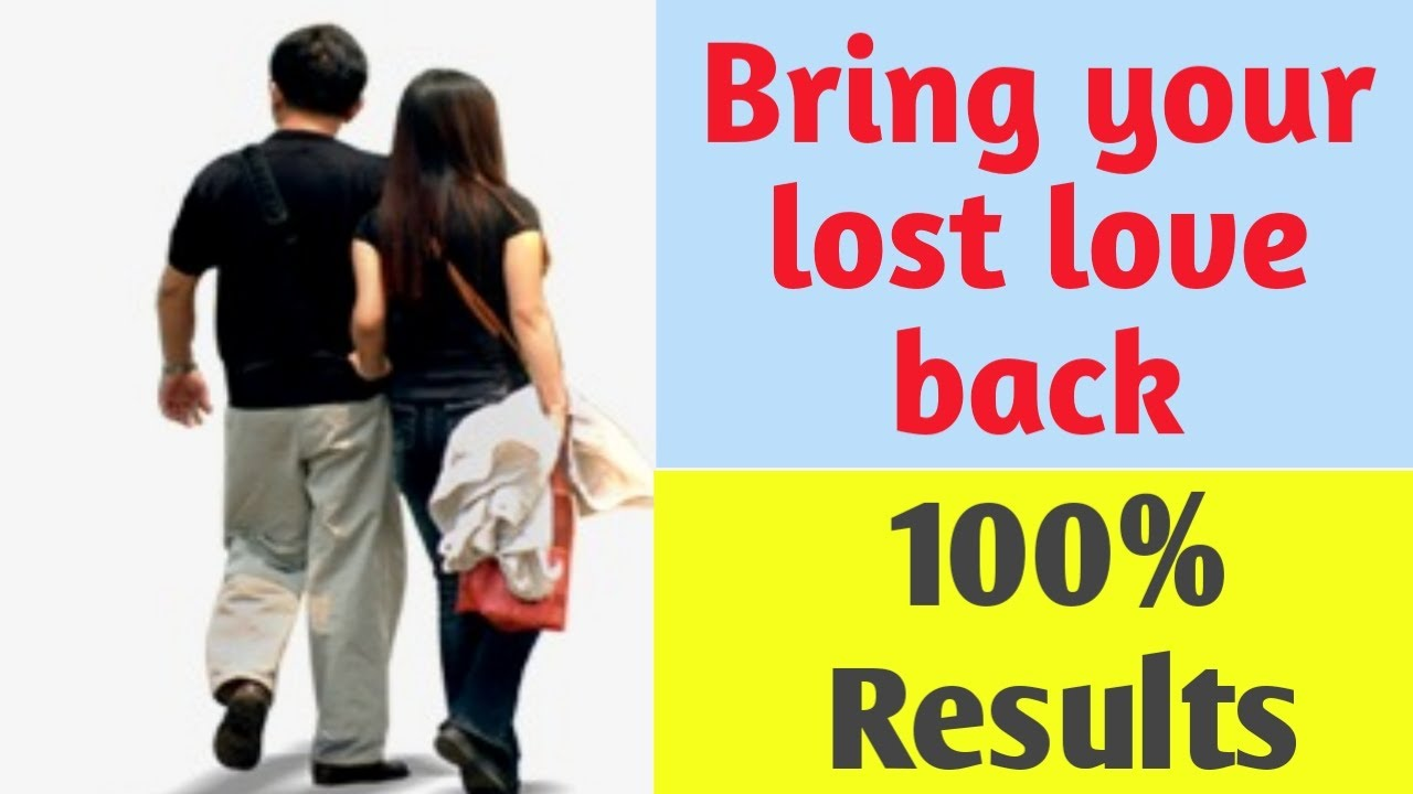 Ancient Persian Charm to Bring Your Lover Back 100% working    love spell that works immediately