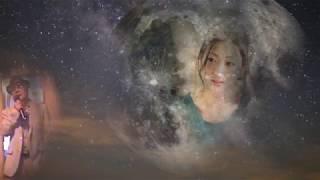 小林 旭 さん「惚れた女が死んだ夜は」歌ってみました。