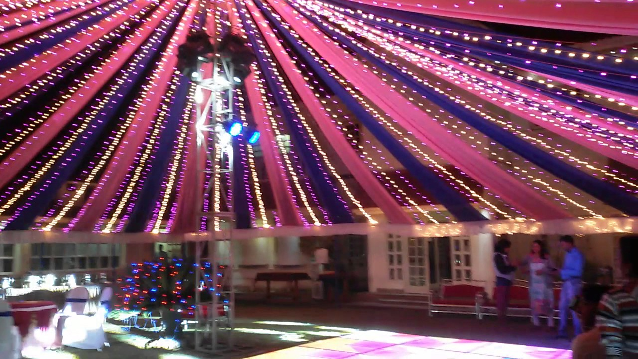 Kolkata S Best Event Management And Flower Decoration Work In Howrah