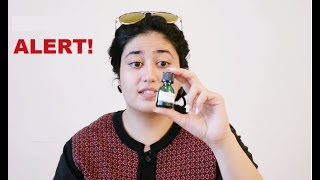 How to use TEA TREE oil for pimples, scars and acne prevention || TEA TREE OIL