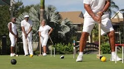Active Senior Living Community in Naples, Florida - Vi at Bentley Village