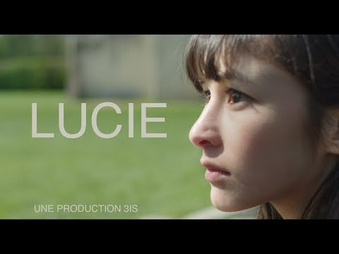 Lucie - Bande-annonce streaming vf