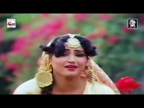 TERI TASVEER   NIKKAH - PAKISTANI FILM SONG