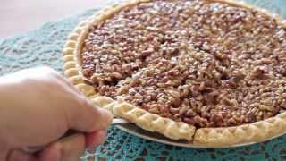 Pioneer Pies Oklahoma City Pecan Pie At Goldbely.com