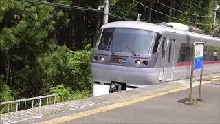 (注目の車両) 西武鉄道10000系10109F(元ラブライブサンシャインラッピング電車編成) 特急ちちぶ22号 池袋行き