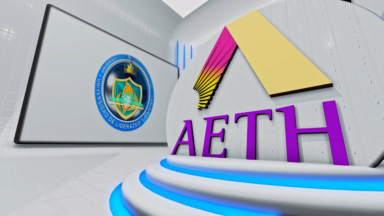 ¡UNILIMI Recibe Certificación Oficial de AETH!