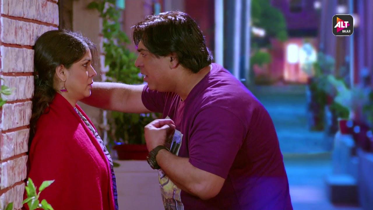 Download Karrle Tu Bhi Mohabbat Season 2 | Ram Kapoor | Sakshi Tanwar | Mushkile bhi hai, pyaar bhi