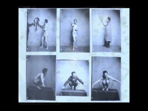 Obra y vida de Franz Boas