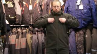 Видеообзор костюма Новатекс Манси