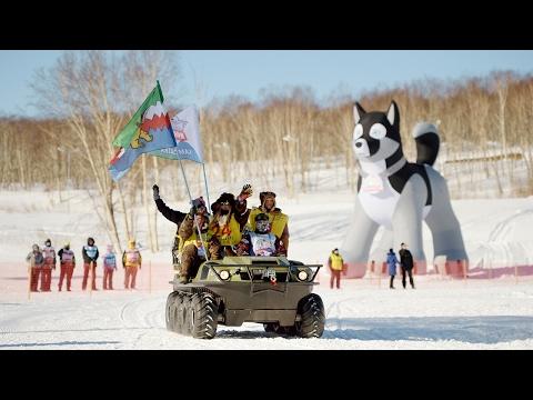 Новости Костромы и Костромской области МК в Костроме
