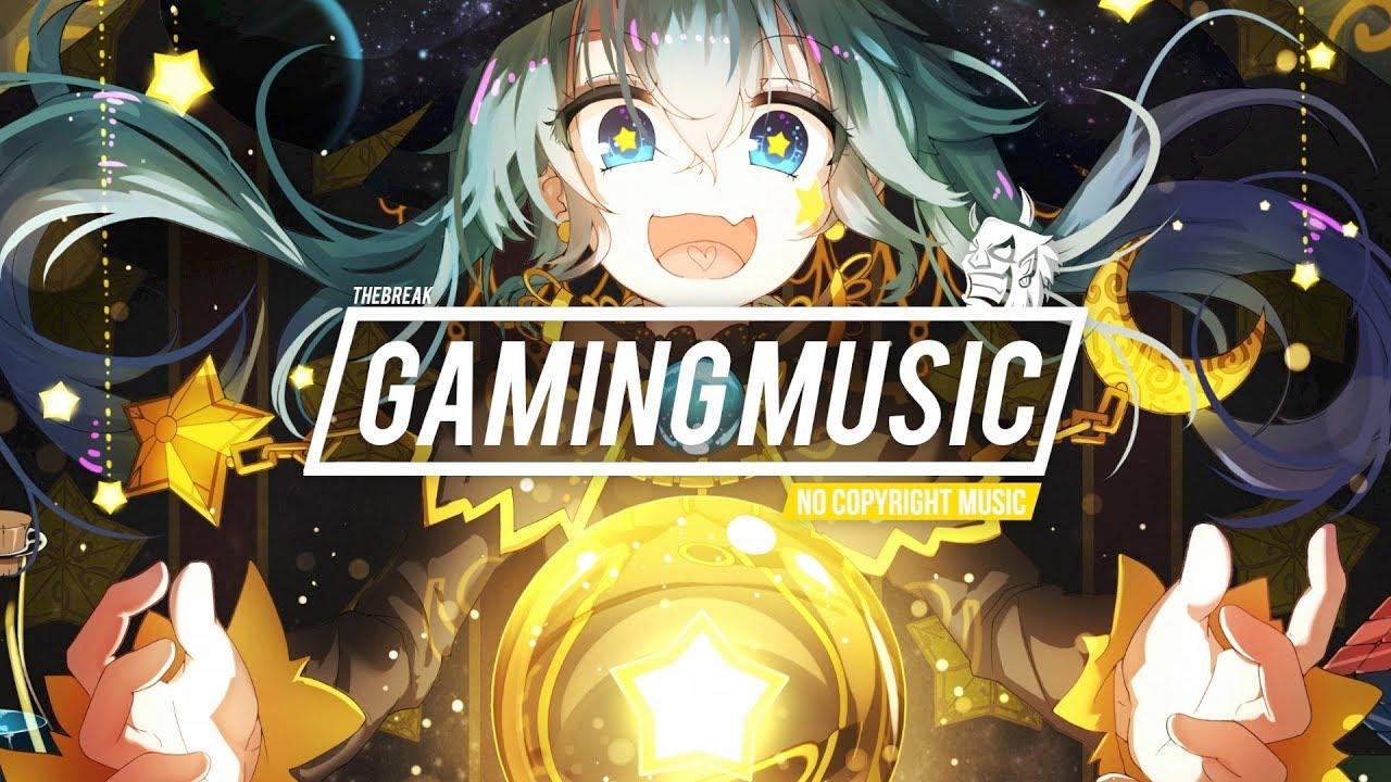 6f55d8ef9150d ♫ La Mejor Música sin Copyright NCS  012