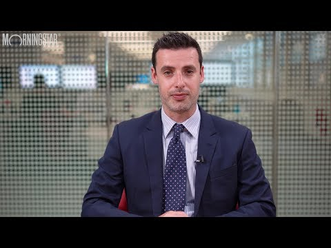 Fund Analyst Rating: Man GLG Undervalued Assets