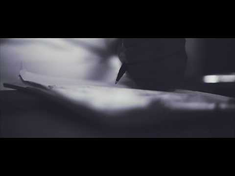 Pacman Da Gunman - Da Loc In Me (Official Video)