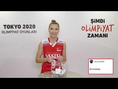 SOSYAL MEDYA ÇALIŞTAYI & SEZAİ KARAKOÇ III. SOSYAL MEDYA ÖDÜLLERİ