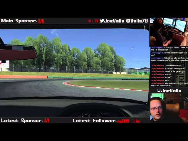HOW TO INSTALL MODS FOR ASSETTO CORSA | TravelerBase