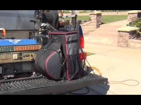 BSX® Extreme Welders Gear Pack by Black Stallion®