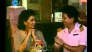 Video Susan and Eddie: Love Boat mahal trip kita download MP3, 3GP, MP4, WEBM, AVI, FLV September 2017