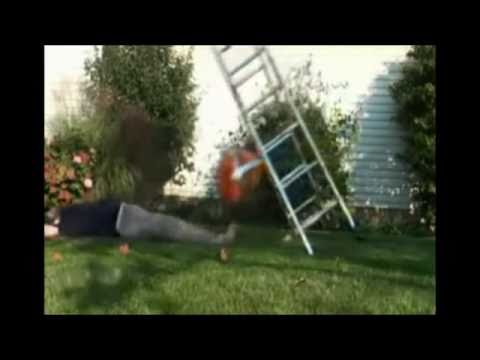 Best Fail compilation of 2010