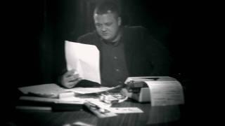 Pih - Brutalna Leksyka ft. WhiteHouse, Dj Perc