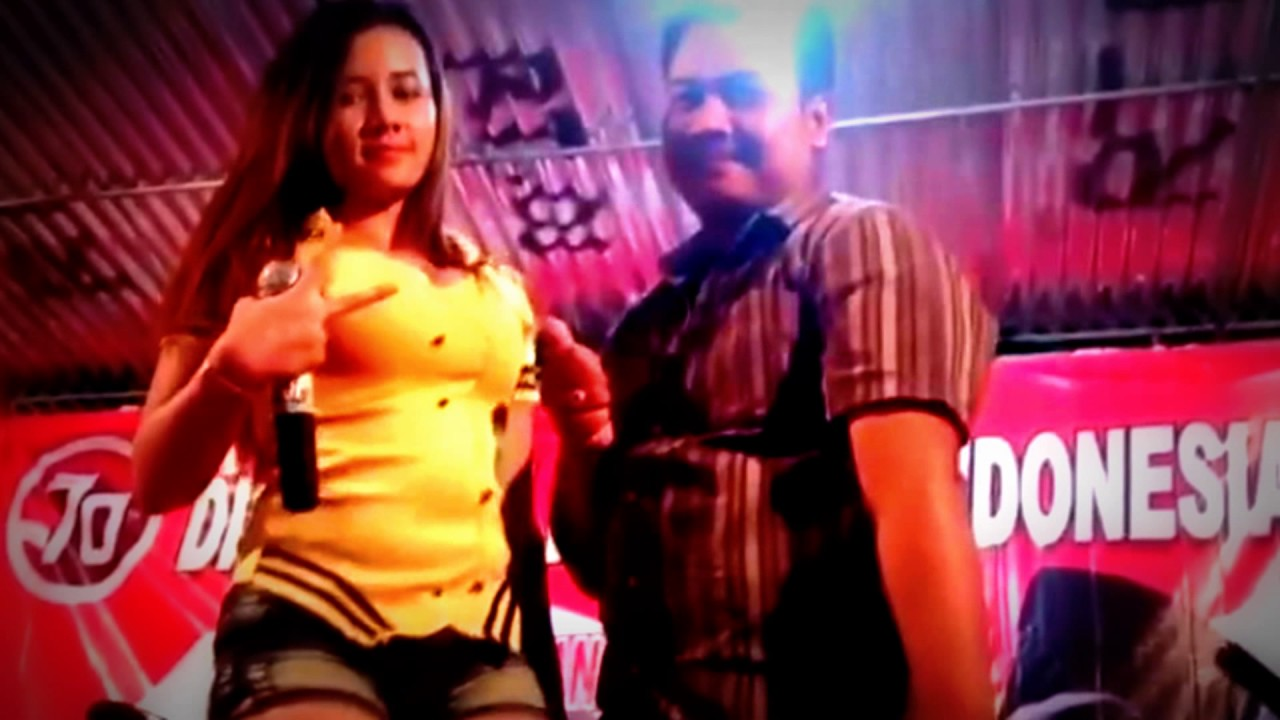 6 VIDEO HOT DANGDUT KOPLO UUT SELLY - RA KUAT MBOK NEW 2017 - YouTube