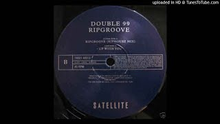 Double 99 - Ripgroove (Riphousz Mix) *Speed Garage / Niche* mp3