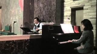 Hãy Vùng Đứng - Ca Đoàn Hồng Ân hát Grotto
