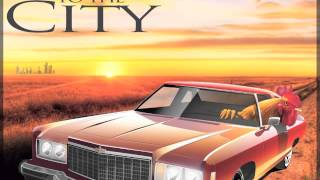 Good Ol' Boyz - Dab ft. The Gatlin & Tuck Nutt