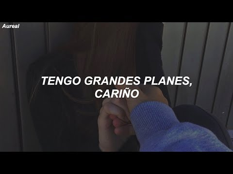 Why Don't We - Big Plans (Traducida al Español)