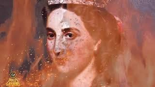 Las locuras de la Emperatriz Carlota | Lo que hizo y no sabías