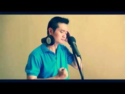 Cinta Datang Terlambat (Maudy Ayunda) - cover by ANDREY