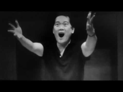 First You Dream- Eddie Eng