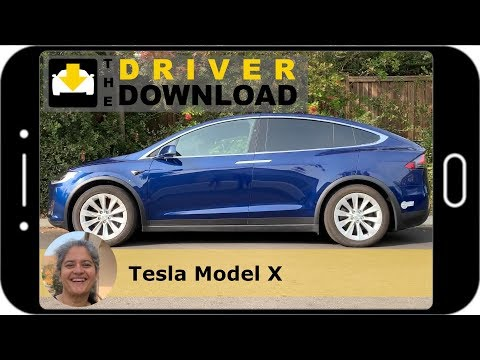 tesla-model-x:-owner-review---should-you-buy?-|-the-driver-download
