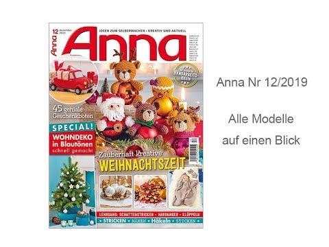 Fantastische Häkelideen Amigurumi Weihnachts-Amigurumi Vol. 10 | 360x480