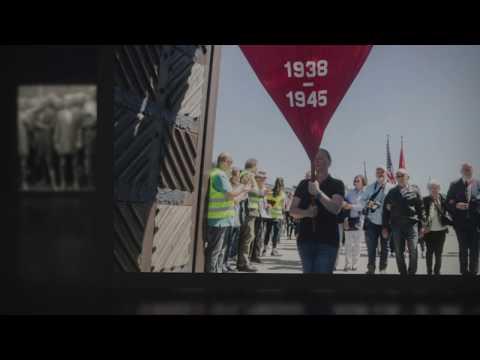 trailer-befreiungsfeier-mauthausen-2020
