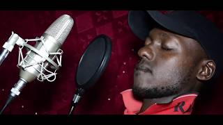Mama-Mami by Zedkey-OFFICIAL MUSIC VIDEO(REGGAE FEST RIDDIM)