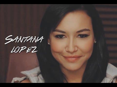 ● Santana Lopez l Womanizer