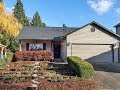Beautiful One Level Home in North Portland near Alberta Arts District ~ Video of 7674 N. Williams