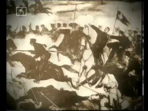 5 Руско-турската война_Russian-Turkish war 1877-1878 3 of 3