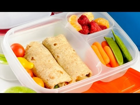 Bodybuilders lunch box ivoiregion school lunch box recipes for indian kids room kid forumfinder Image collections