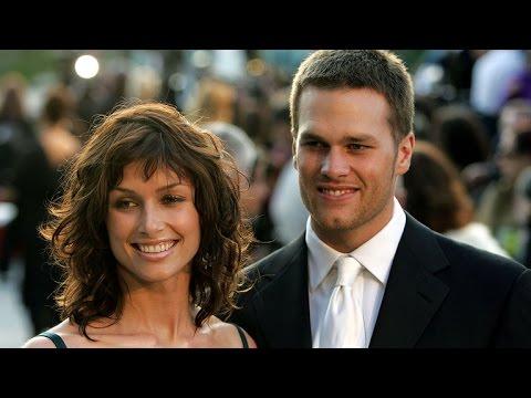 Bridget Moynihan Tweets Deflategate Support to Ex Tom Brady