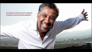 Cheb Khaled | Al Harraga 2012 ( mp3 )